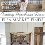 Buying Furniture Made Easy With Simple Tricks