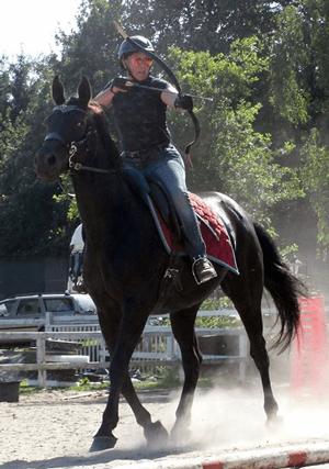 horsecombat6