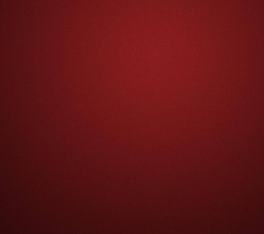 texture rouge fonce fond d ecran
