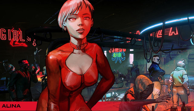 Ruiner Cheats Gives Unlimited Health, Ammo, Energy, Dash And