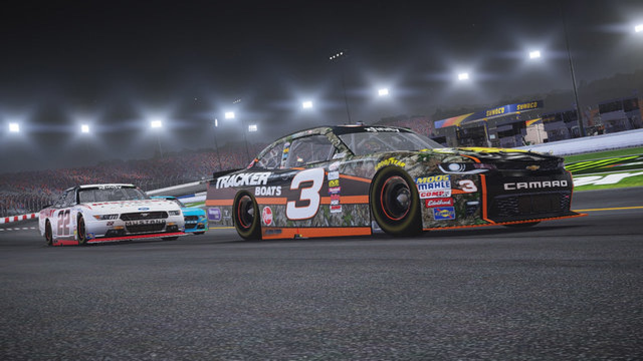 Nascar Heat 2 Cheats For Unlimited Money Freezing Cars And More