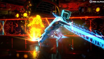 How To Unlock And Get More FPS In Sword Art Online: Fatal