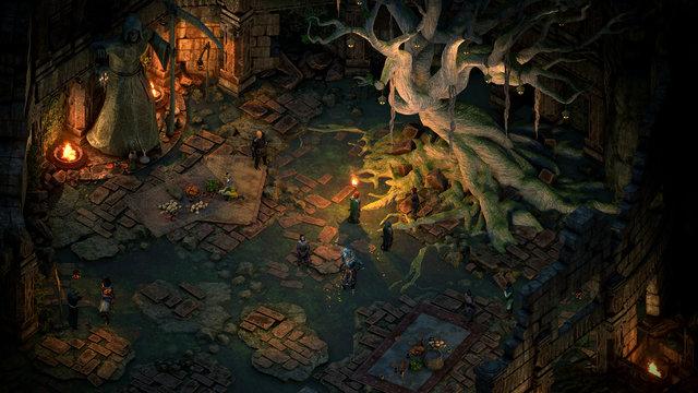 Pillars Of Eternity World Map Complete.Pillars Of Eternity 2 Deadfire Cheat Gives Infinite Money Health
