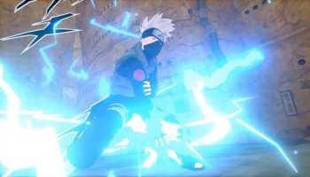 Naruto To Boruto: Shinobi Striker - How To Unlock New Jutsu |