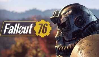 Fallout 76 - Location Of All The Legendary Weapons |