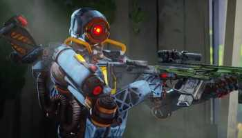 Apex Legends - How To Increase FPS (Frame Rate Per Seconds) |