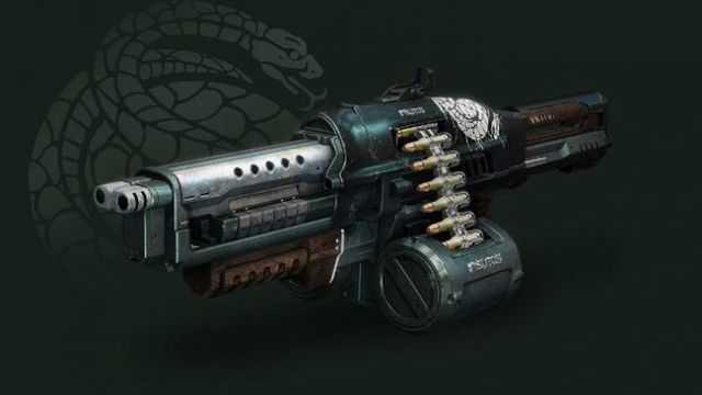 Destiny 2 Unlock 21% Delirium
