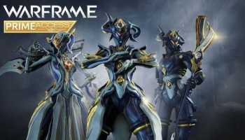Warframe Nightwave - Guide On How To Earn All The Rewards |