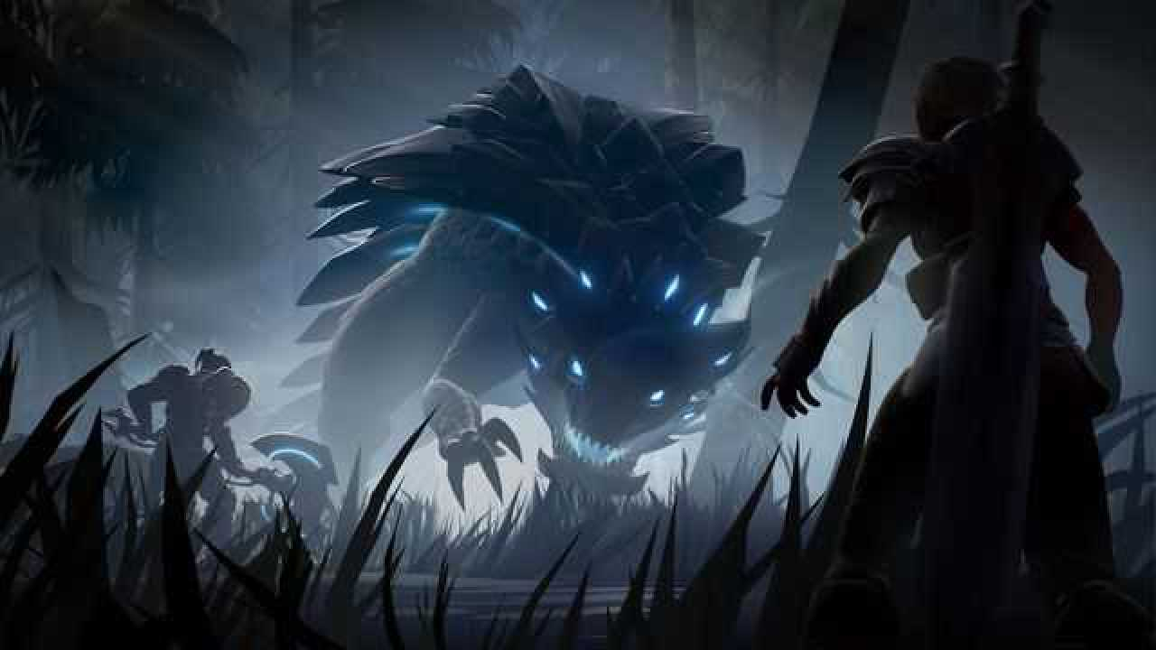 Dauntless - How To Get Orbs For Crafting |