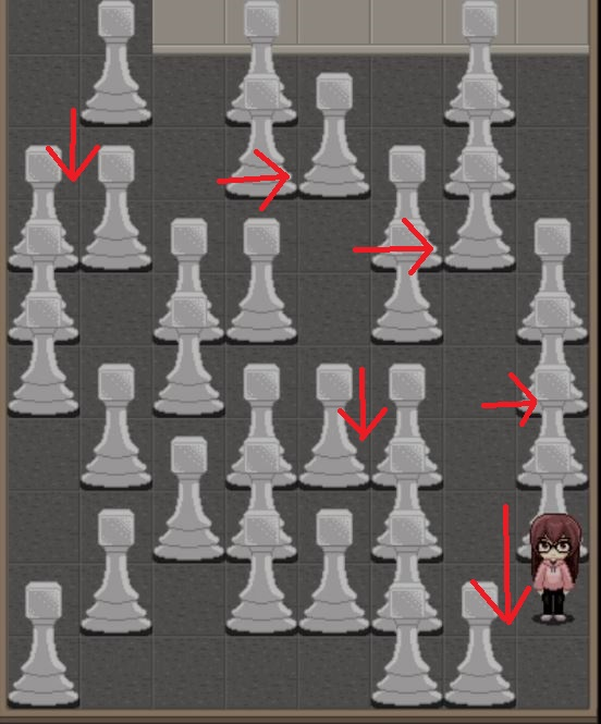Ann Chess Puzzle Solution