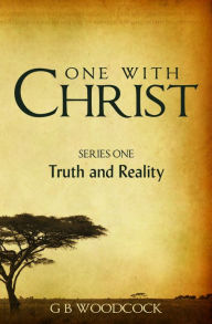 One with Christ Series One
