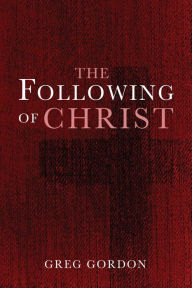 The Following of Christ