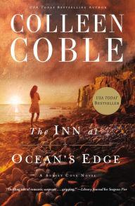 The Inn at Ocean's Edge (Sunset Cove Series #1)