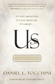 Us: A User's Guide