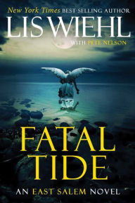 Fatal Tide (East Salem Series #3)