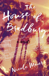 The House of Bradbury