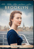 Title: Brooklyn