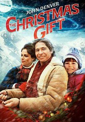 The Christmas Gift By Michael Pressman John Denver Jane