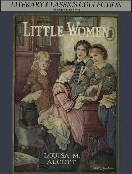 Afbeeldingsresultaat voor little women book