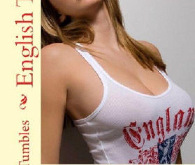 Erotic Erotica Erotic Romance English Treat Erotic Romance Sex Stories Sex