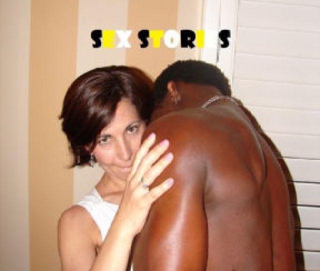 Best Sex Interracial Erotic Porn Sex Stories Sex Porn Real Porn Bdsm
