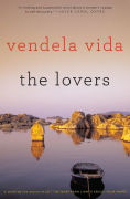 Title: The Lovers, Author: Vendela Vida