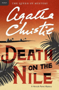 Title: Death on the Nile (Hercule Poirot Series), Author: Agatha Christie