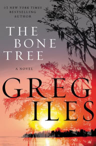The Bone Tree (Penn Cage Series #5)