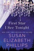 Title: First Star I See Tonight (Chicago Stars Series #8), Author: Susan Elizabeth Phillips