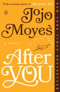 Title: After You, Author: Jojo Moyes