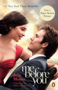 Title: Me Before You (Movie Tie-In), Author: Jojo Moyes