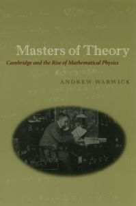 dynamics of linear operators cambridge tracts in mathematics open image in new window Array   masters of theory cambridge and the rise  of mathematical physics by rh barnesandnoble com