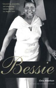 Bessie / Edition 1