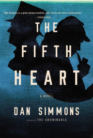 The Fifth Heart: A Novel