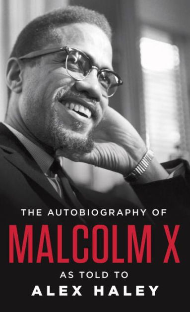 Image result for autobiography of malcolm x