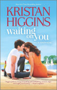 Title: Waiting on You (Blue Heron Series #3), Author: Kristan Higgins