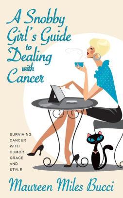Tumor Cartoons Funny Cartoons About Tumor