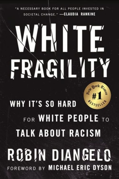 15 Antiracist Books To Help You Be A Better Ally