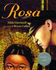 Rosa (Turtleback School & Library Binding Edition)