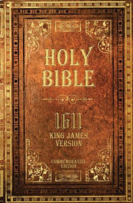 Image result for 1611 bible