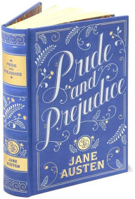 Image result for pride and prejudice leather binding