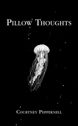 pillow thoughts paperback