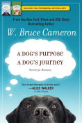 Title: A Dog's Purpose Boxed Set, Author: W. Bruce Cameron