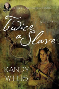 Image result for twice a slave