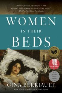 Women In Their Beds: Thirty-Five Stories