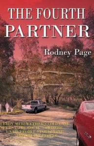 The Fourth Partner