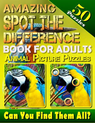 find the difference pictures for adults # 28