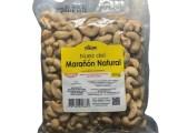 Marañón natural 500g