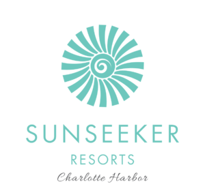 Sunseeker Resort Logo