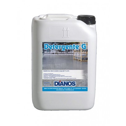 detergente pavimento crossfit